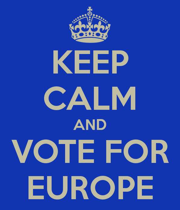 keep-calm-and-vote-for-europe