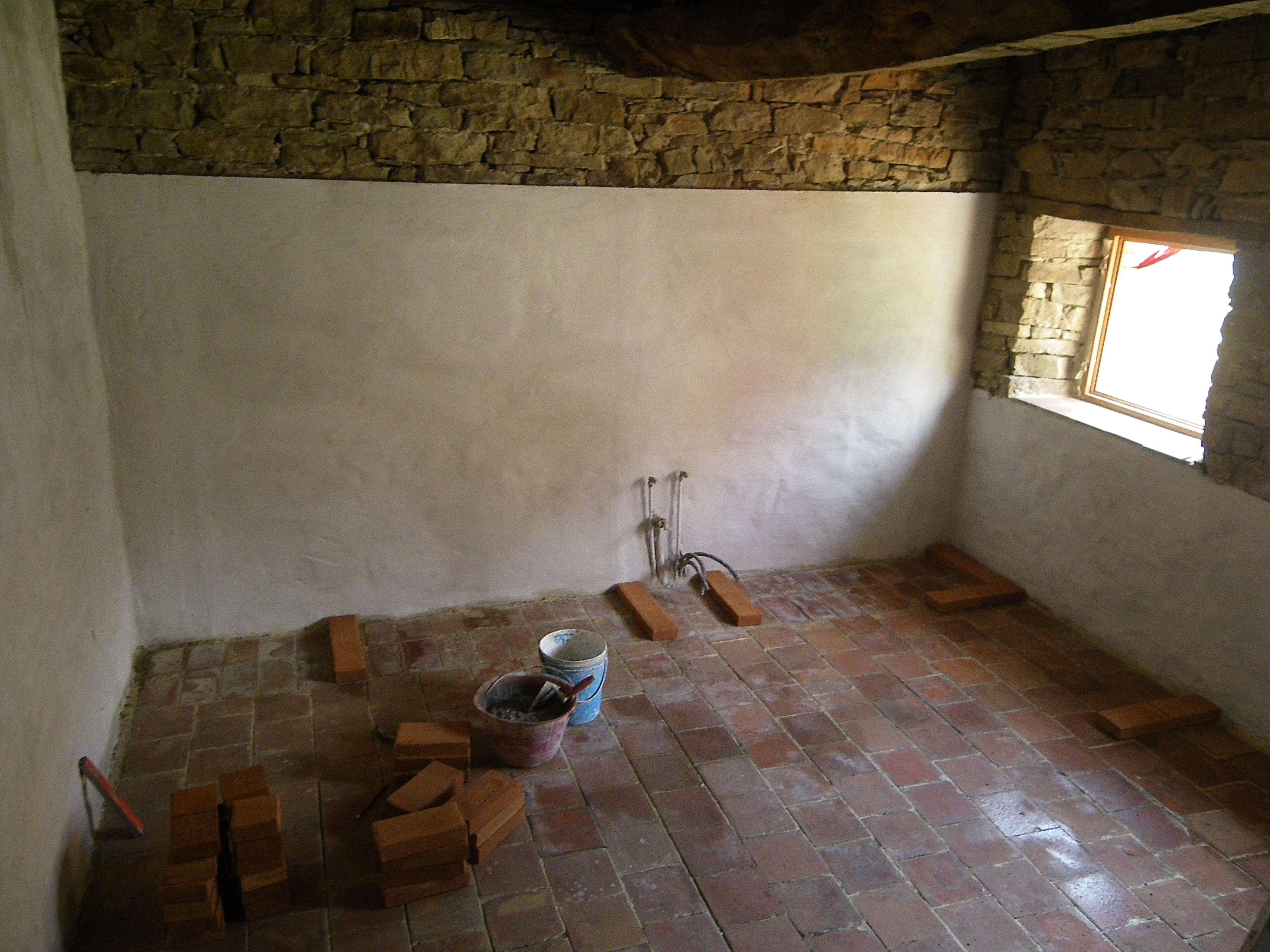 Hell s kitchen thin k freedom for Registra i piani di casa con il costo da costruire