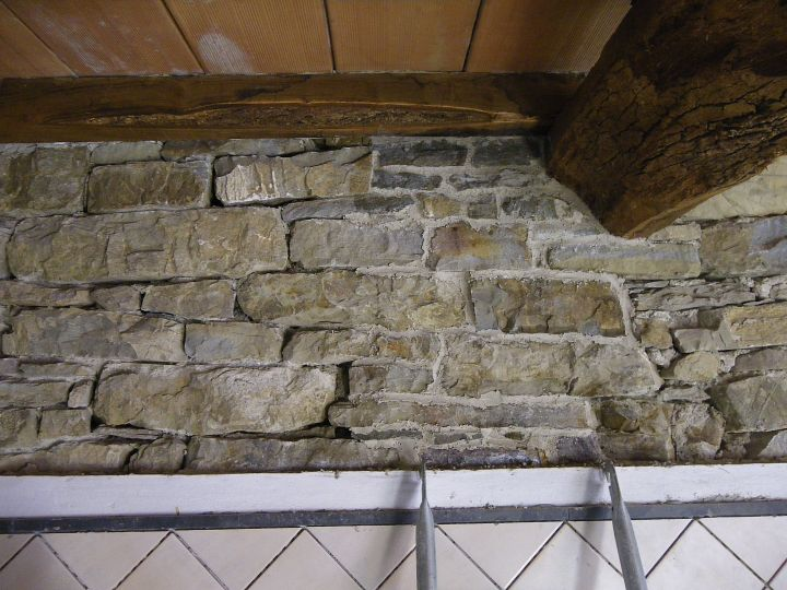 Stuccature 2